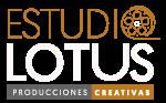 Producciones Creativas de Diseño, web, video y Fotografía en Guadalajara Mexico
